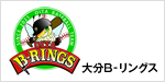 It is B-RINGS Co.,Ltd. for the Oita's first professional baseball team size